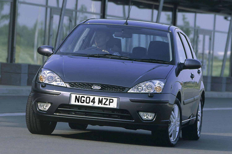 Man advertises 'good' car on eBay with sensible description