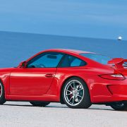 The 25 slowest depreciating cars