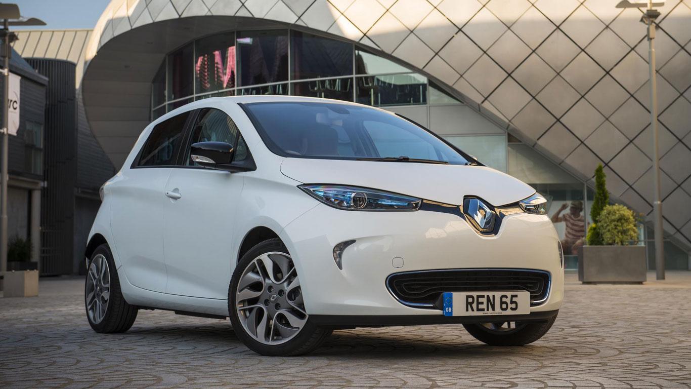 Best £200 car deals summer 2016