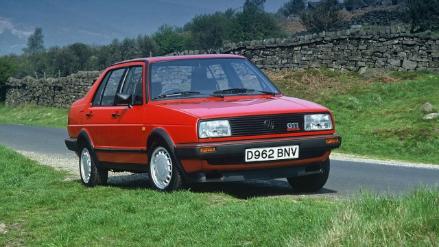 10 brilliant cars and their bargain alternatives