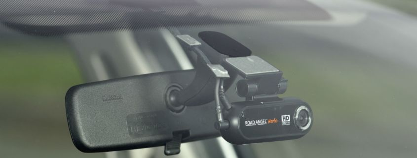 Should drivers be given bigger insurance discounts for using dashcams?