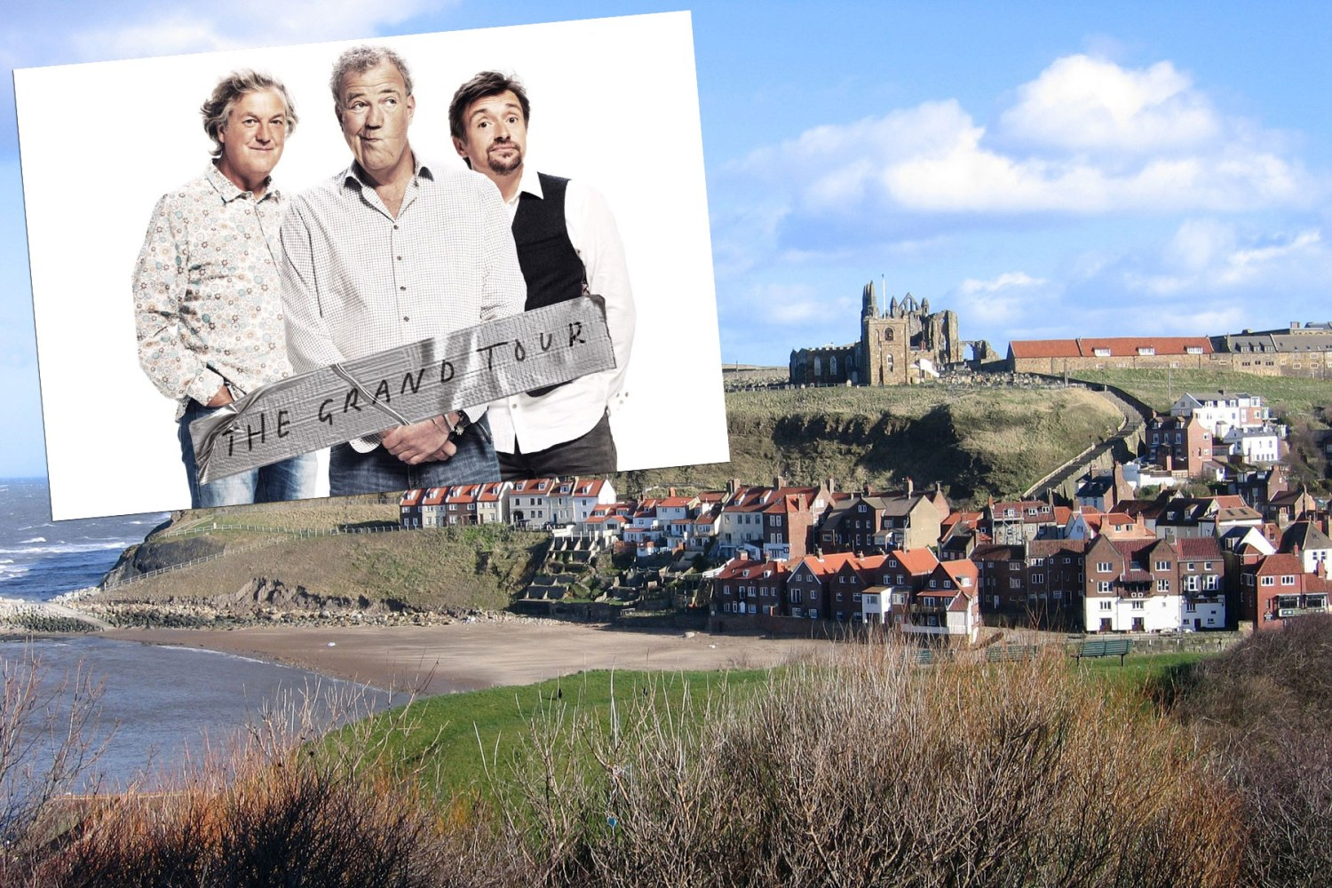 the-grand-tour-whitby