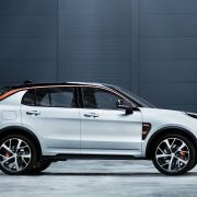 Everything you need to know about Lynk & Co