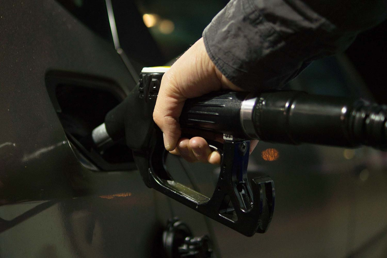 RAC Fuel Watch