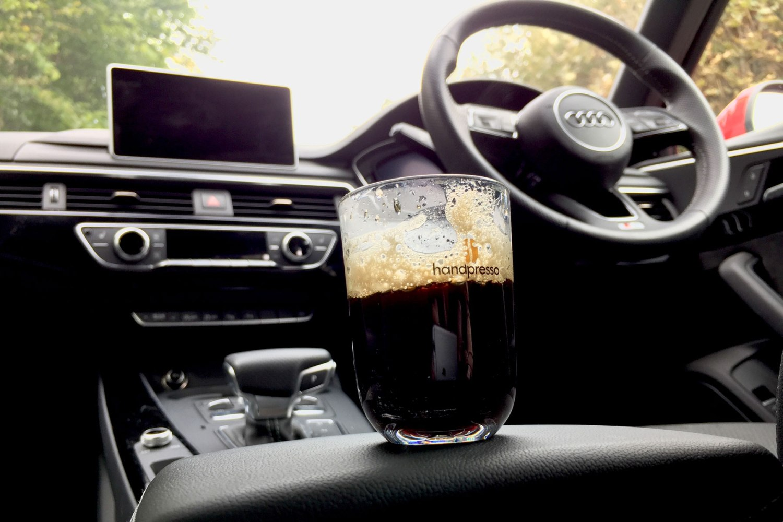 handpresso-auto-espresso