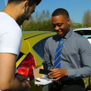 Should 'black box' insurance become mandatory for young drivers?