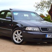 Insanely cheap used luxury cars to buy NOW