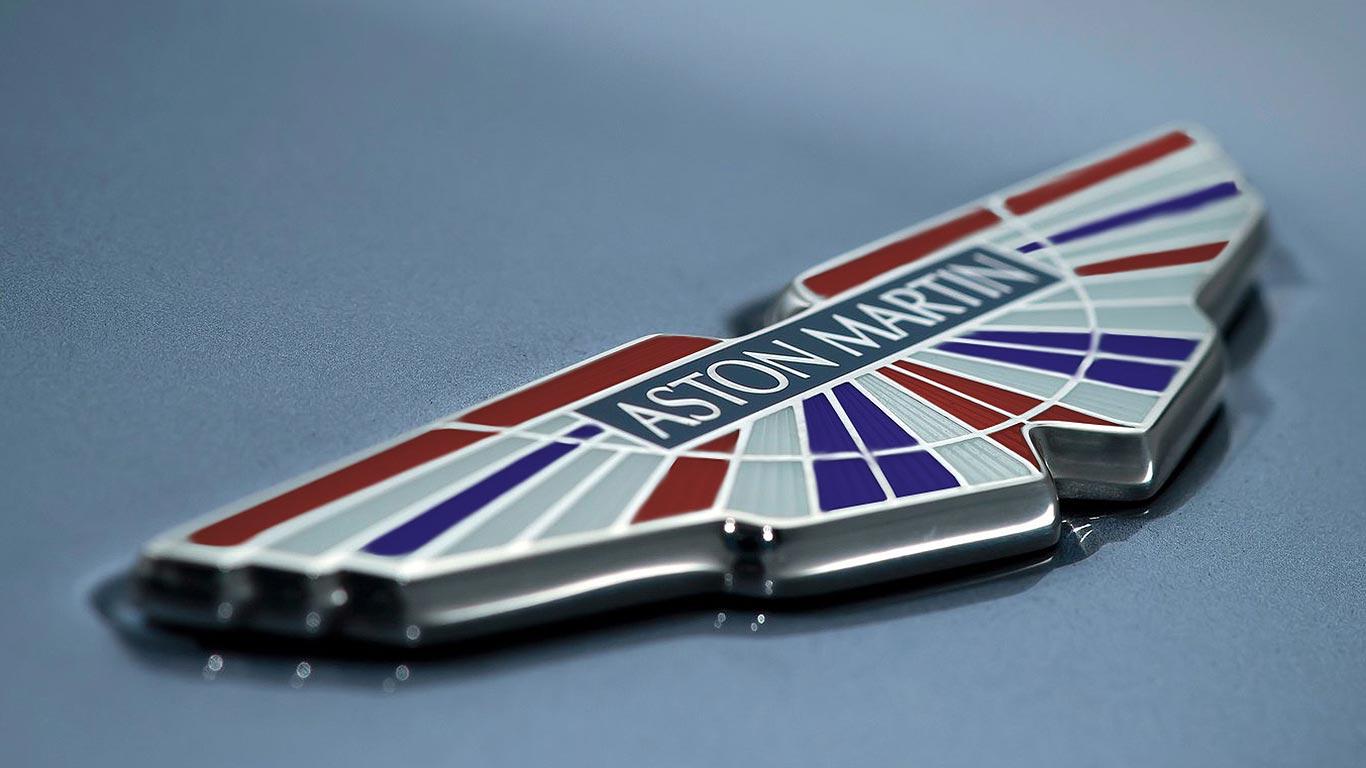 The biggest car makers in Britain 2016