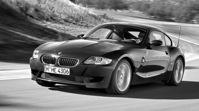 Are these the best BMW M cars of all-time?