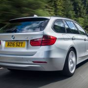 BMW 'categorically rejects accusations' of diesel emissions cheat