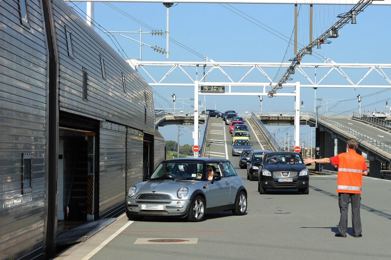 Image result for eurotunnel