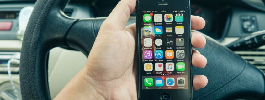 iOS 11: How to use the 'Do Not Disturb While Driving' iPhone feature