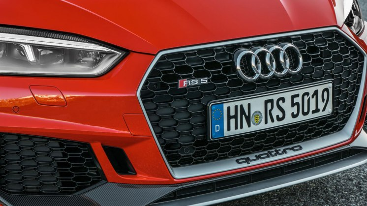 Audi: $12.02 bn