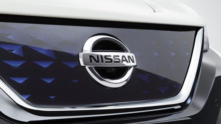 Nissan: $11.53 bn