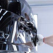 Audi Q7 Black Edition