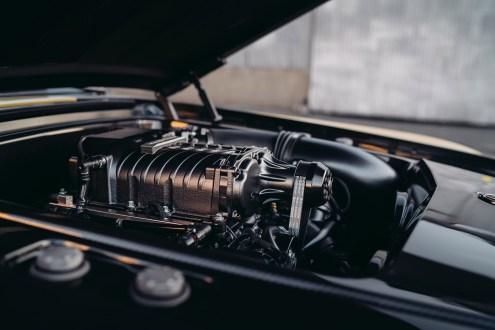 SEMA_2017_SpeedKore_Mustang302_010