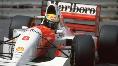 01_Senna_McLaren_Ford