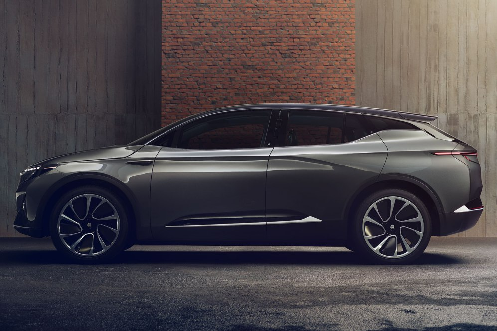 BYTON-Concept-Exterior-side