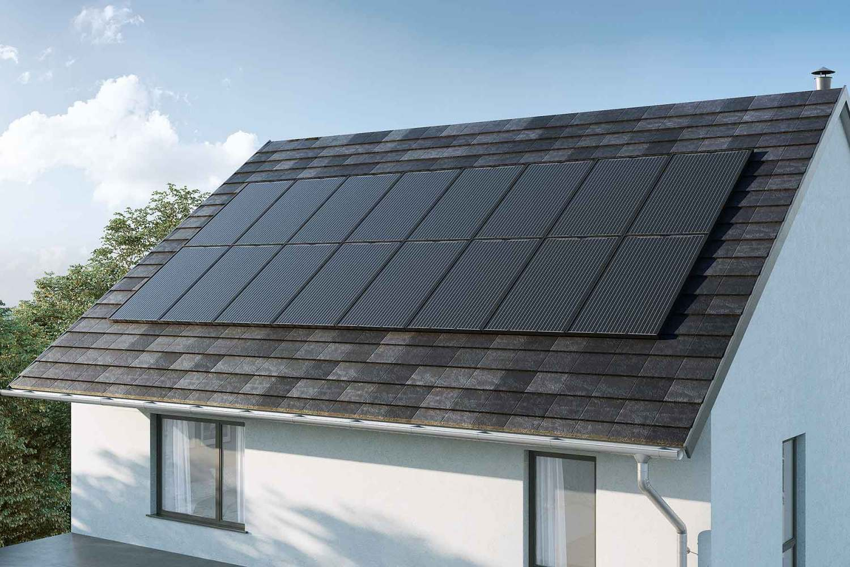 Nissan Energy Solar Panels: Value