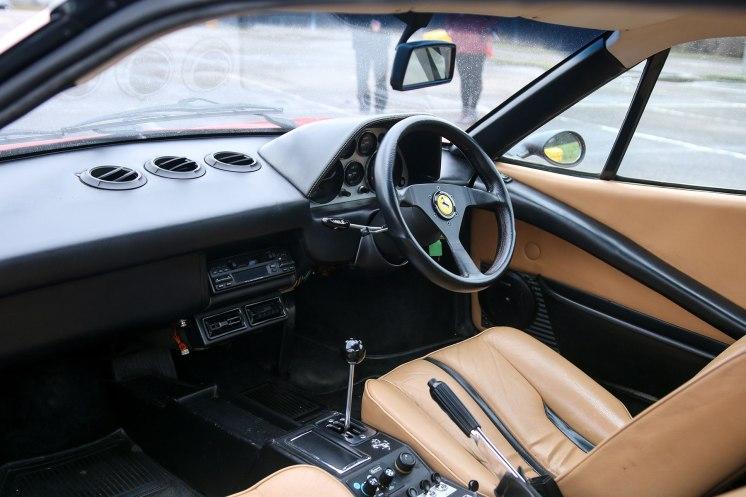 Essex Classic Car Auctions