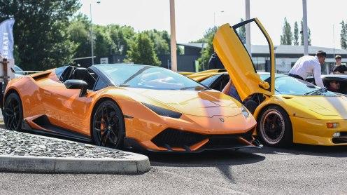 22_HR_Owen_Lamborghini
