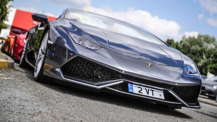 23_HR_Owen_Lamborghini