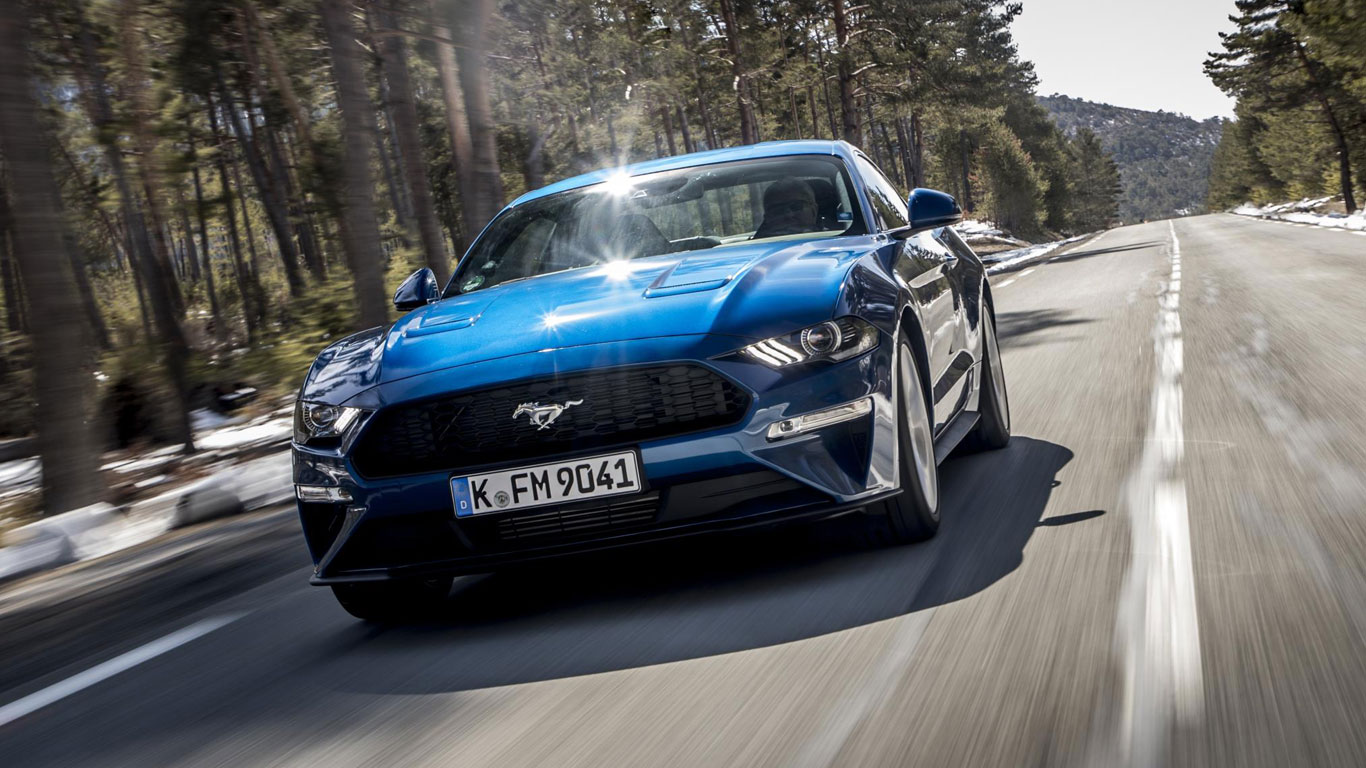 Best new car deals right now