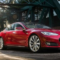 Electric dreams and electric shocks: the Tesla story so far