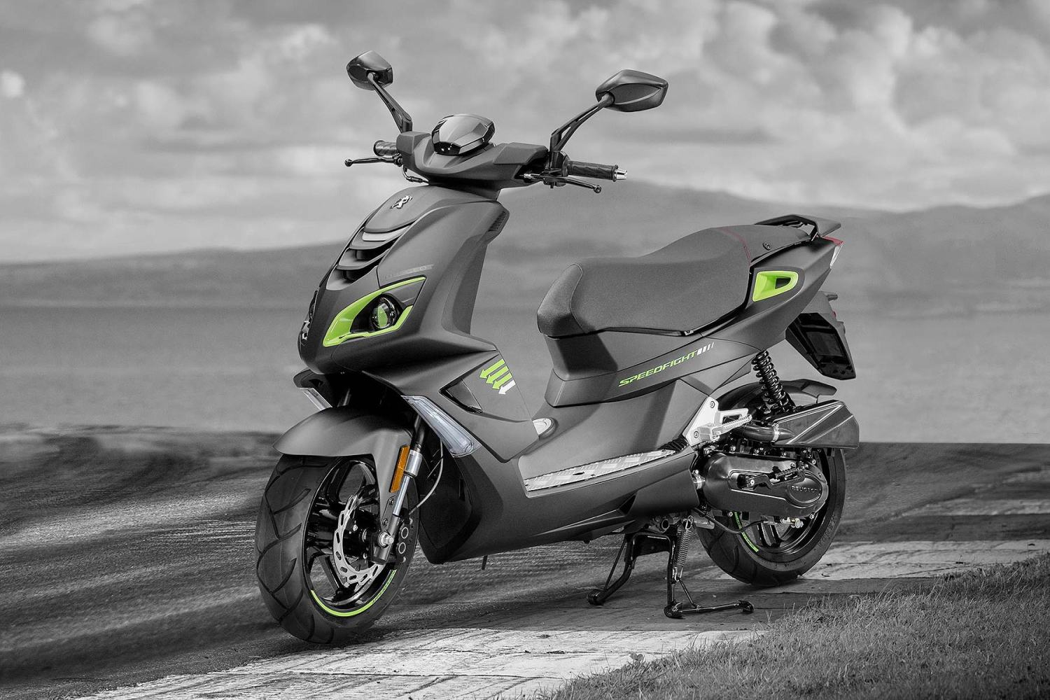 Auto Trader Best Bike Awards 2018: the UK's top motorcycles
