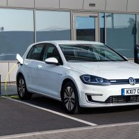 Cancer-causing metal discovered in Volkswagen plug-in cars