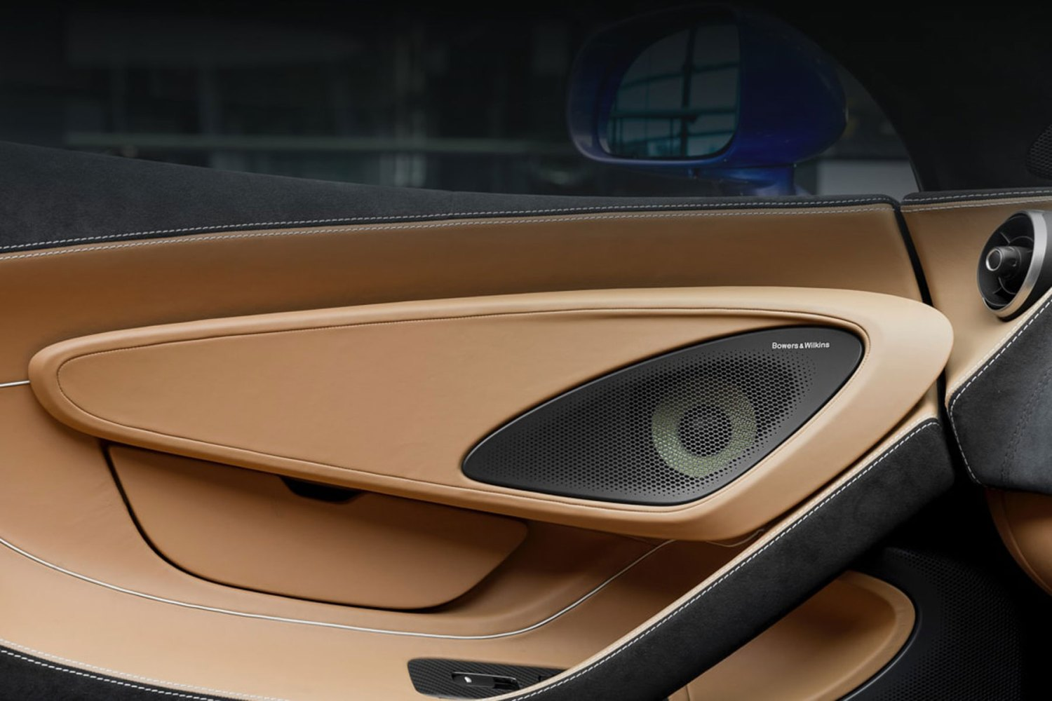Sounds great: 20 of the best in-car audio systems | Motoring