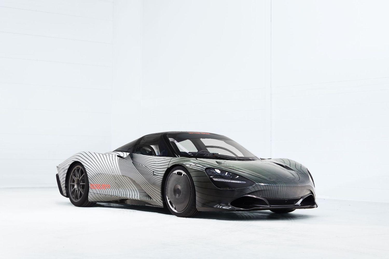 McLaren Speedtail Attribute Prototype - Albert_image 02