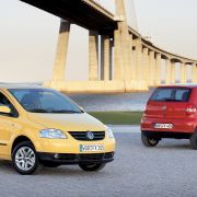 cheapest cars to insure for young drivers