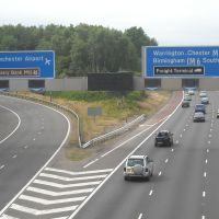 Highways England DOES listen when we moan about roadworks