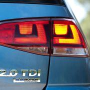 Diesel searches down autotrader