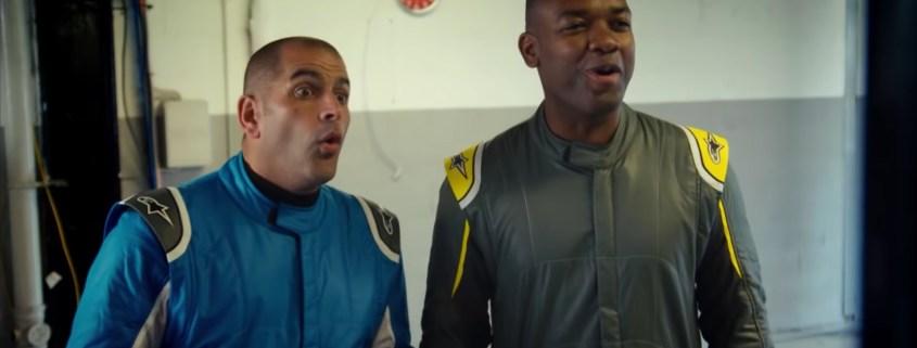 Top Gear Season 26 preview
