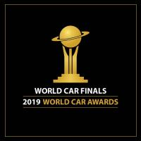 Audi, Jaguar and Volvo revealed as World Car Awards 2019 finalists