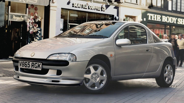 The worst car recalls ever