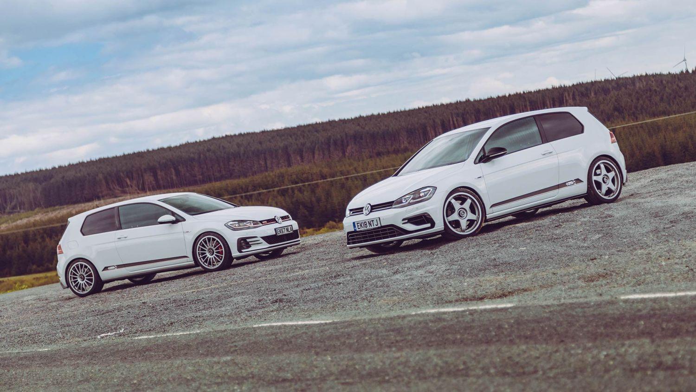 New m52 Volkswagen performance tuning firm