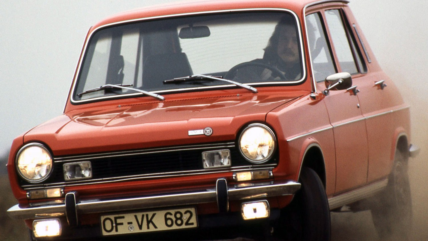 hot hatch Archives | Motoring Research