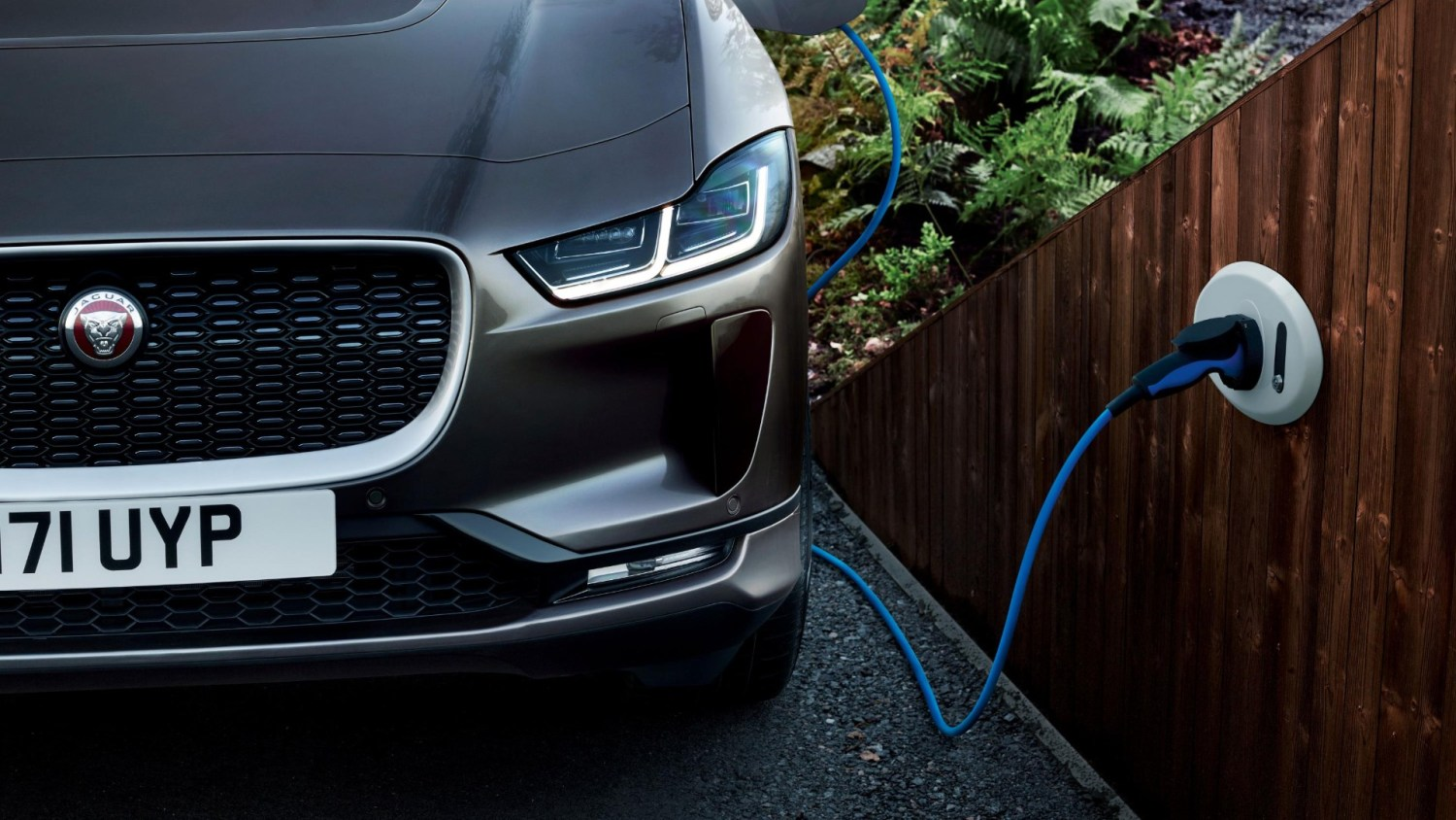 Could electric cars cause blackouts?
