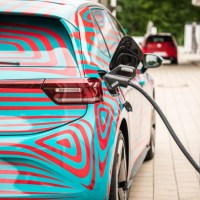 Can an electric car really save you money?