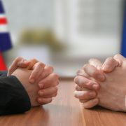 No-deal brexit warnings