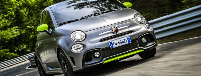 Fiat group Brexit price promise