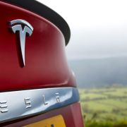 Electric cars most reliable