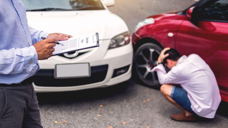 No-claims bonus savings on car insurance