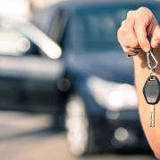 How car sales scammers try to get you