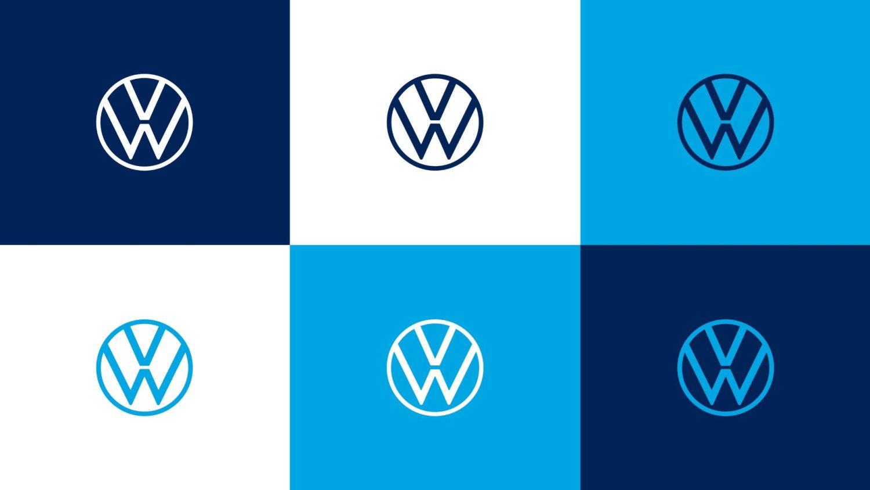 Volkswagen Brexit stockpile against tariffs