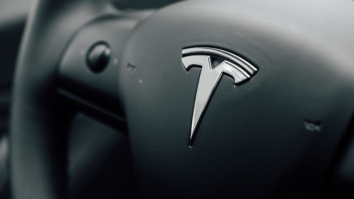 Tesla dead after four years