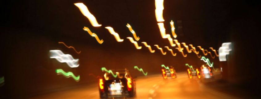 Drug driving quadruples in two years